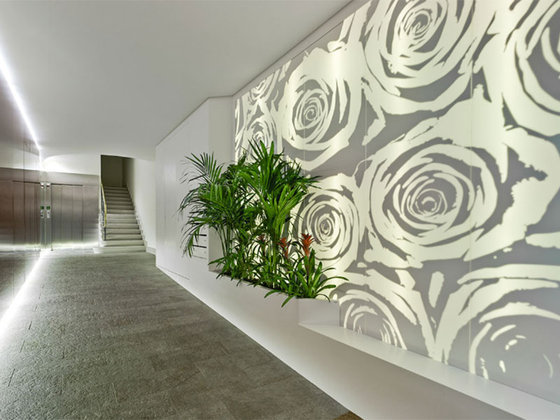 solid-Surface-Design
